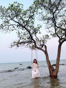 Capella Resort phu quoc 1