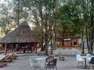 Capella Resort phu quoc 2