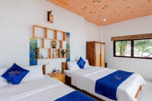 Capella Resort phu quoc 3