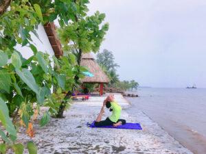 Capella Resort phu quoc 4