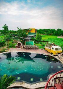 Colorful House 2 e1597573683634