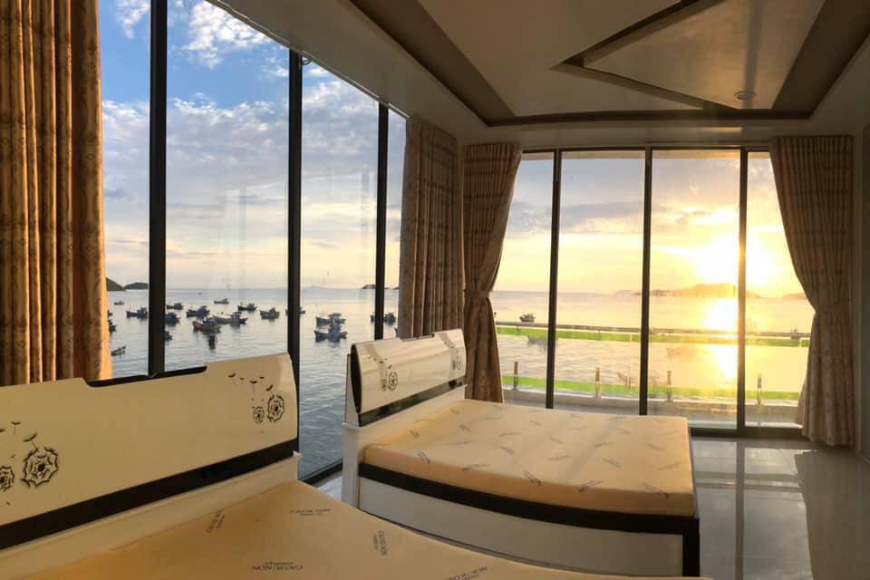HOTEL Khang Vy