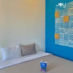 Homestay Phú Yên Joy House