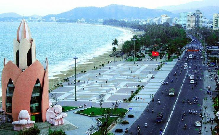 Quang truong