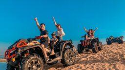 Tour xe jeep bau trang phan thiet dulichchat