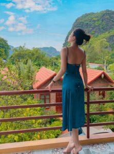 Trang An Village Homestay 1