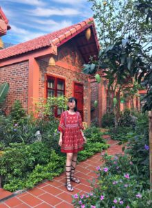 Trang An Village Homestay 3