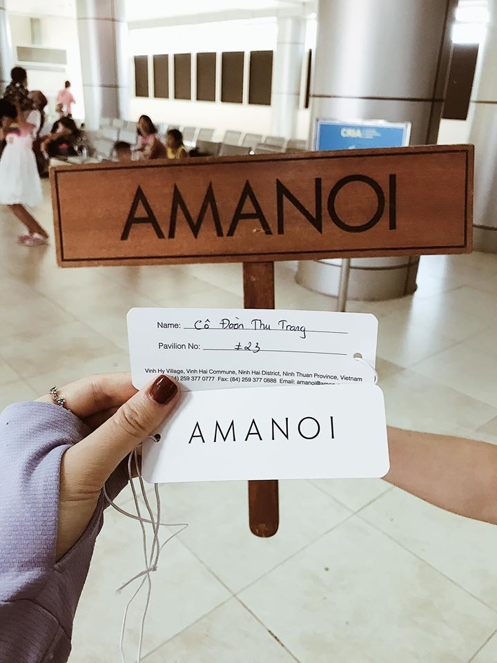 amanoi ninh thuan resort dulichchat 5