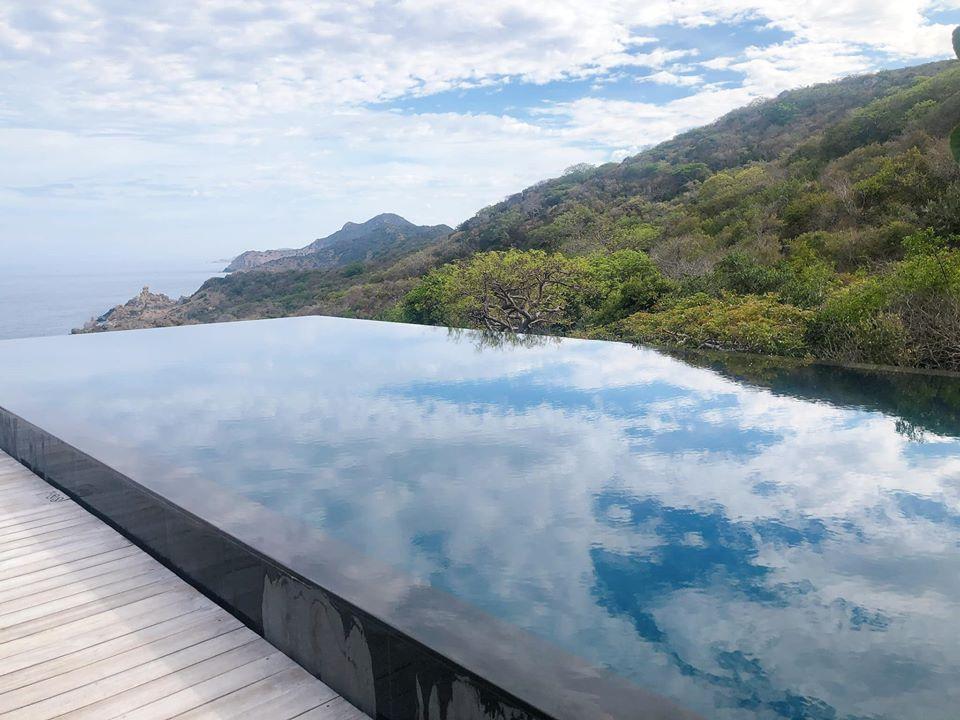 amanoi ninh thuan resort review ngoc trinh dulichchat 19