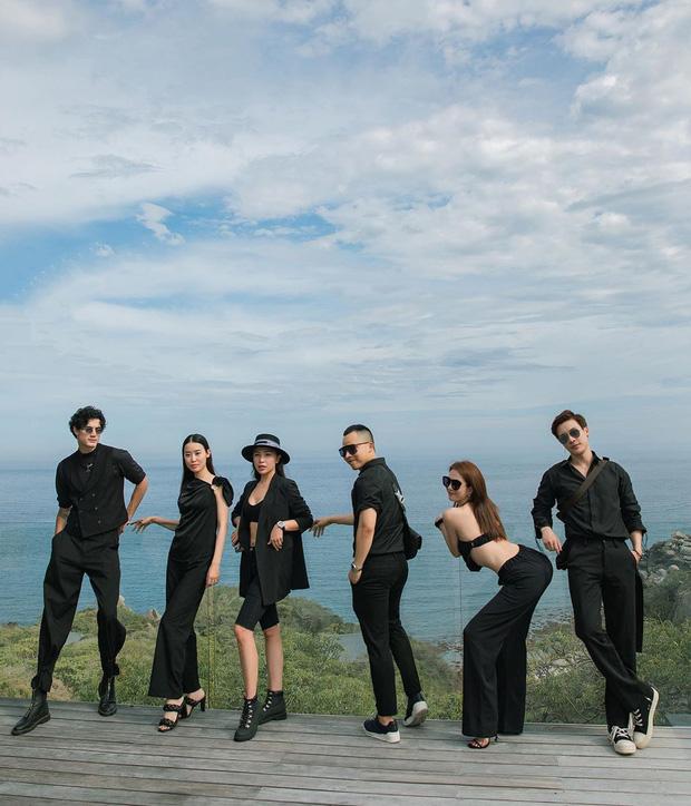 amanoi ninh thuan resort review ngoc trinh dulichchat 28