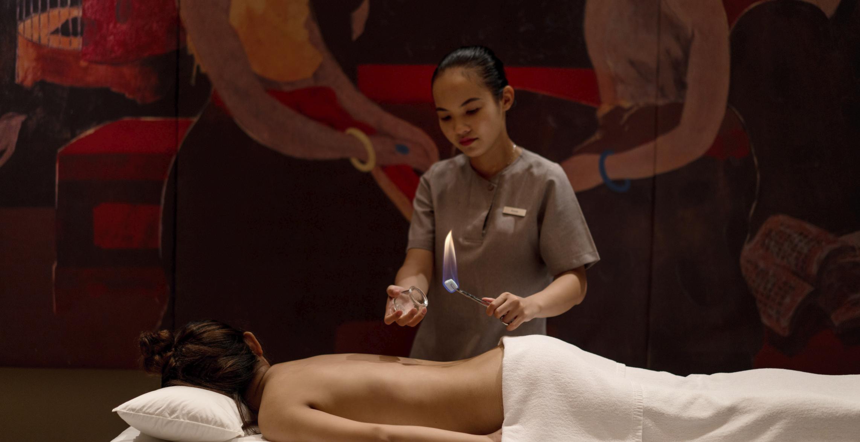amanoi vietnam vietnamese massage high res 14594 1