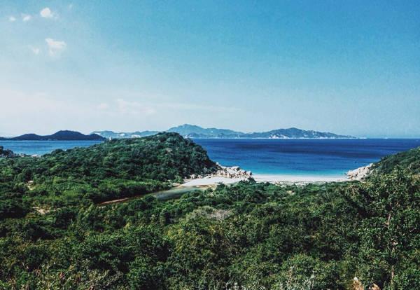Bãi Nước ngọt