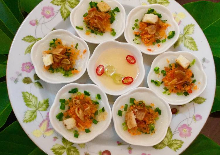 banh beo chen