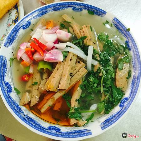 banh canh ca loc thanh huong dulichchat 1