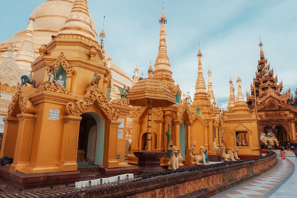chc3b9a vc3a0ng shwedagon pagoda 1