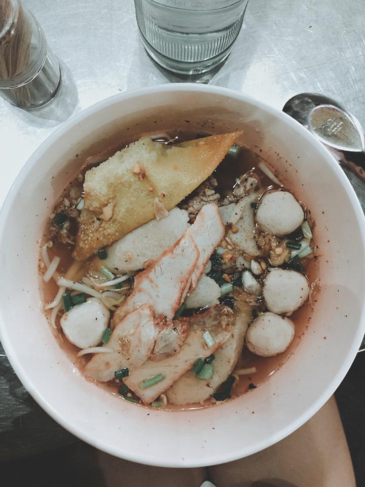 du lich bangkok hua hin thai lan dulichchat 16