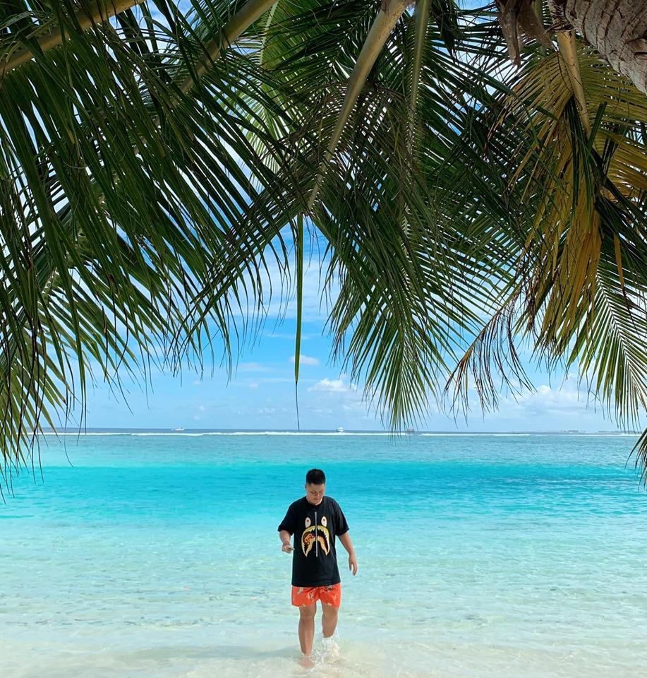 du lich maldives dulichchat 10