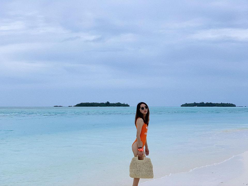 du lich maldives dulichchat 19