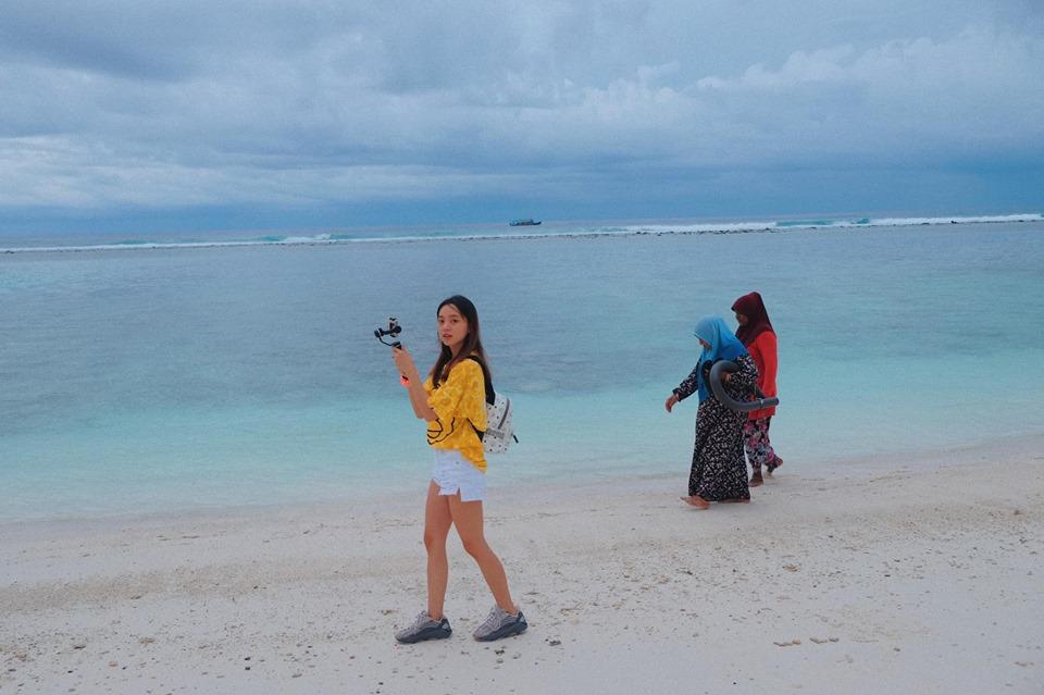 du lich maldives dulichchat 25