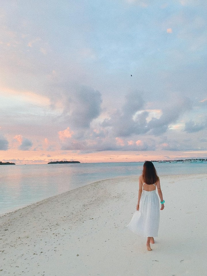 du lich maldives dulichchat 29