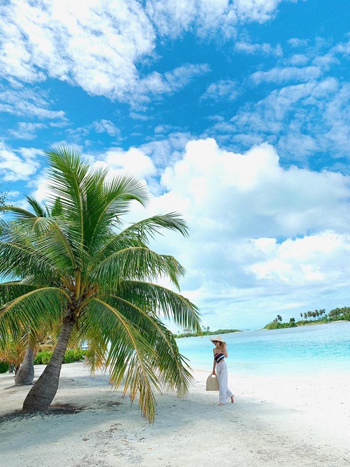 du lich maldives dulichchat 9
