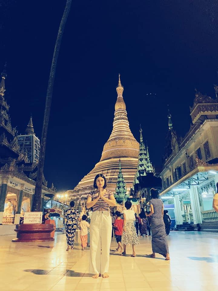 du lich myanmar tu tuc dulichchat shwedagon