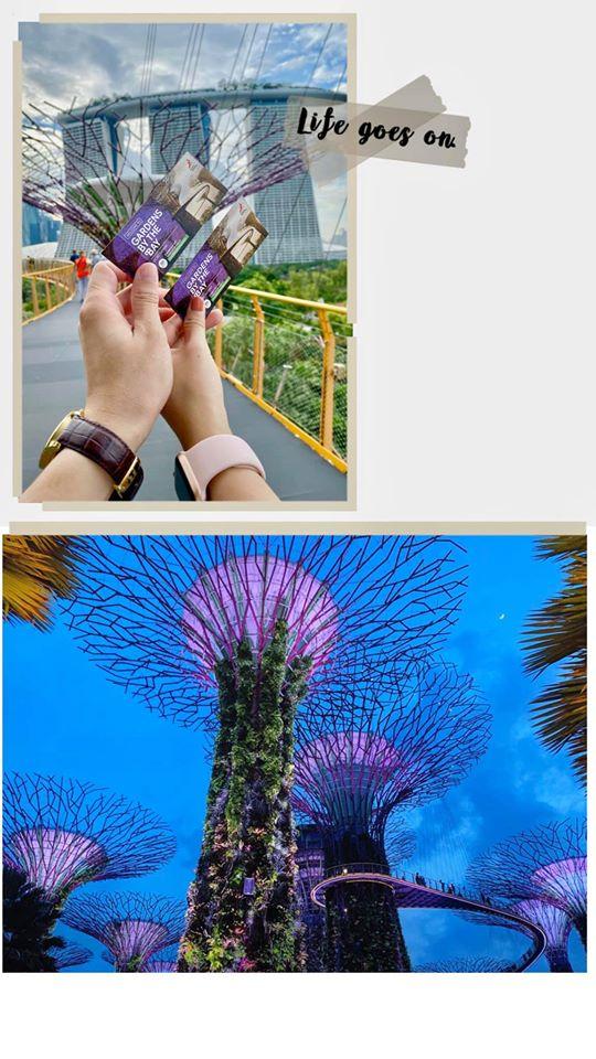 du lich singapore tu tuc dulichchat 27
