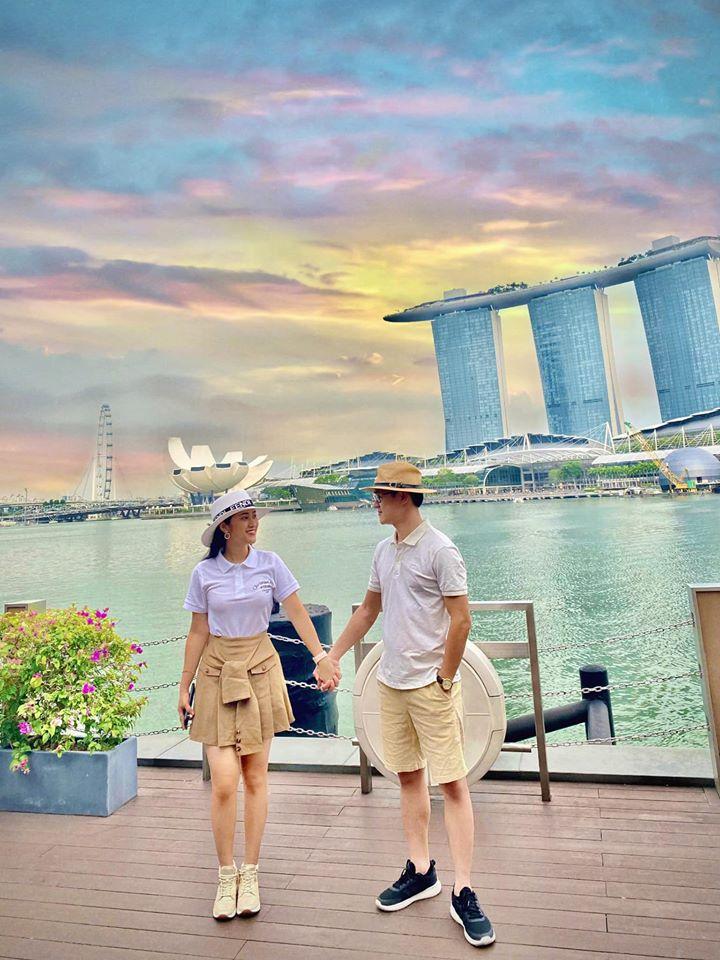 du lich singapore tu tuc dulichchat 6