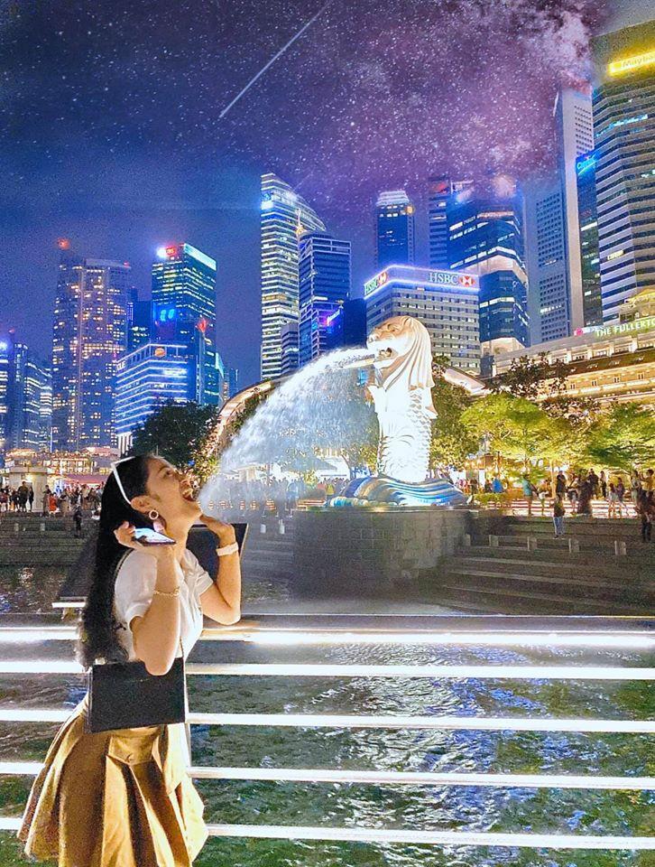 du lich singapore tu tuc dulichchat 8