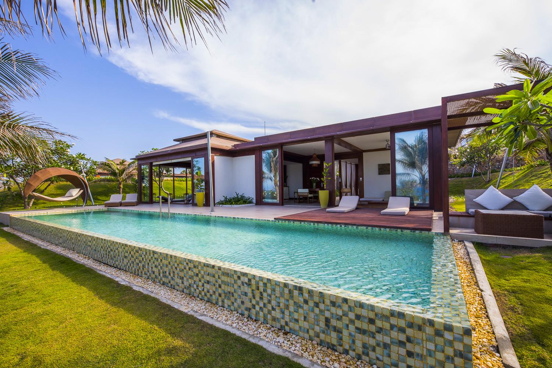 frcr two bedroom ocean view pool villa dulichchat
