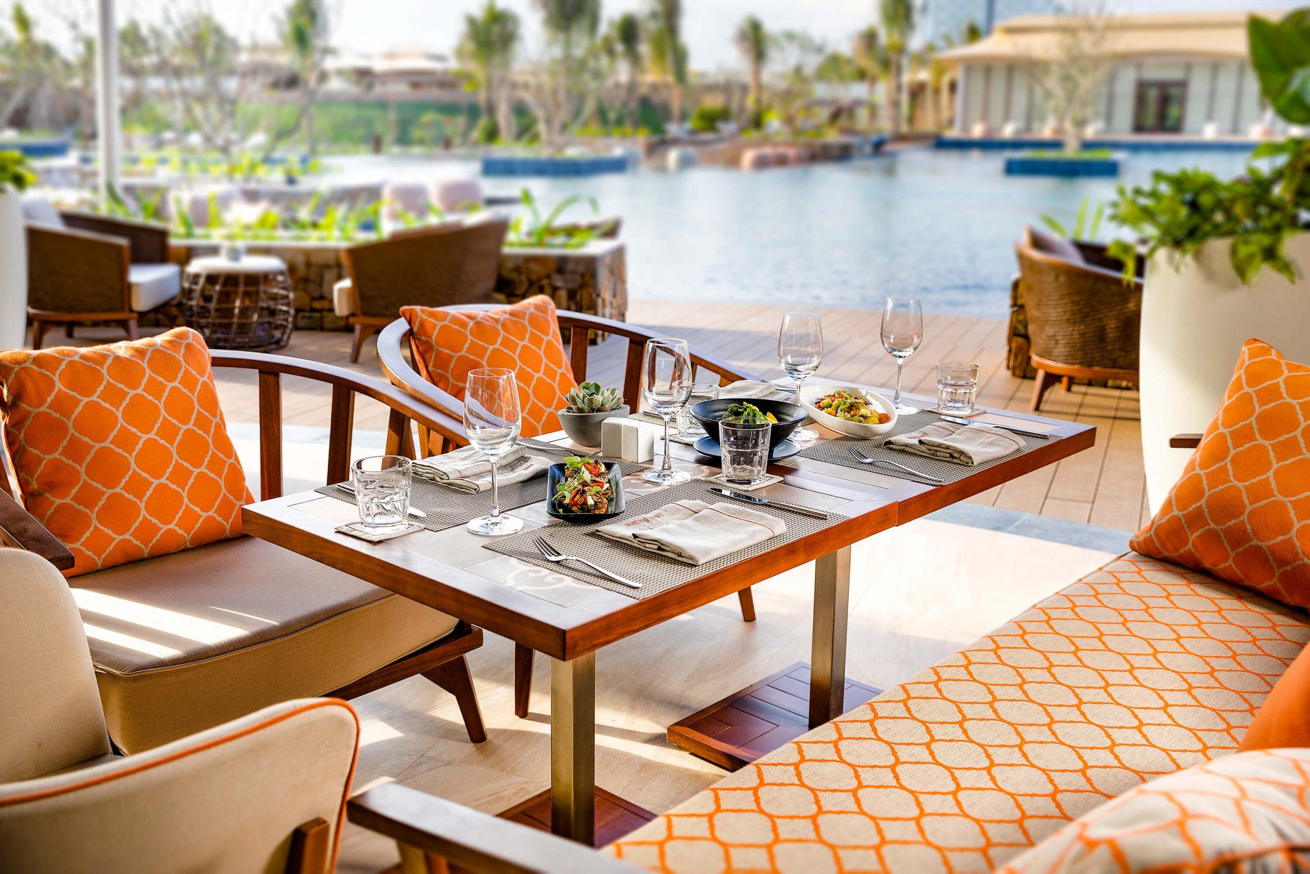 fusion resort cam ranh breeze restaurant dulichchat scaled 1