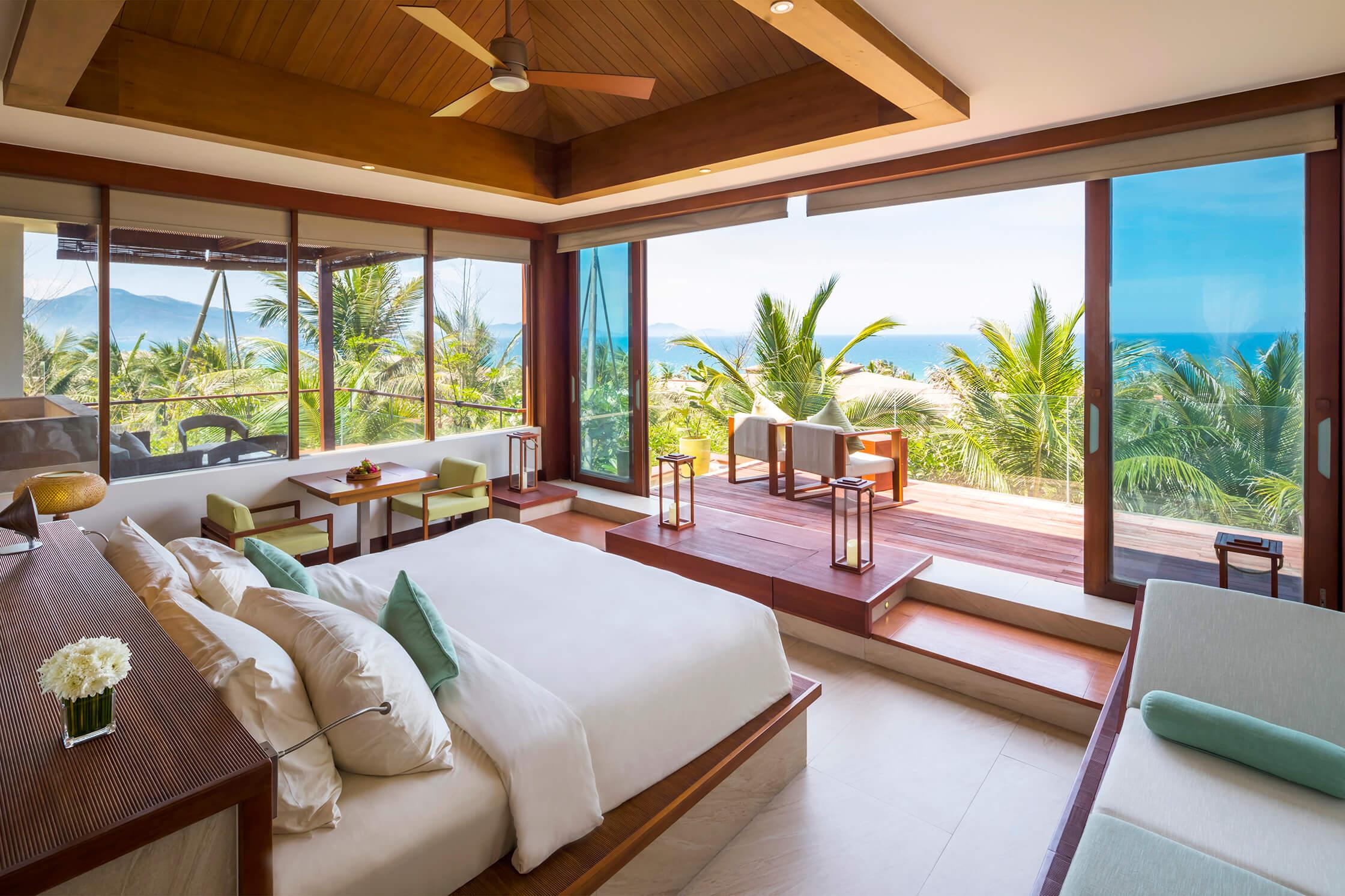 fusion resort cam ranh ocean suites dulichchat
