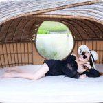 fusion resort nha trang all spa inclusive du lich cam ranh dulichchat 10 150x150 1