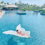 fusion resort nha trang all spa inclusive du lich cam ranh dulichchat 15 150x150 1