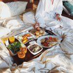 fusion resort nha trang all spa inclusive du lich cam ranh dulichchat 5 150x150 1
