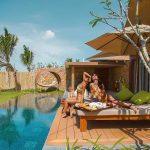 fusion resort nha trang all spa inclusive du lich cam ranh dulichchat 8 150x150 1