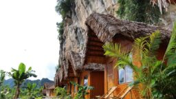Homestay ở Ninh Bình
