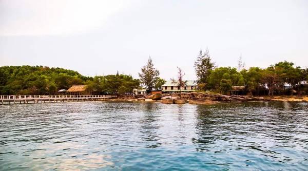 hon dam island hideaway phu quoc ivivu 12