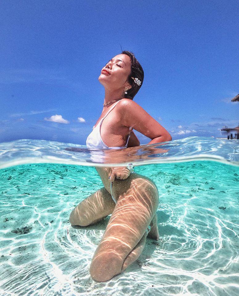 kinh nghiem du lich maldives tu tuc dulichchat 12