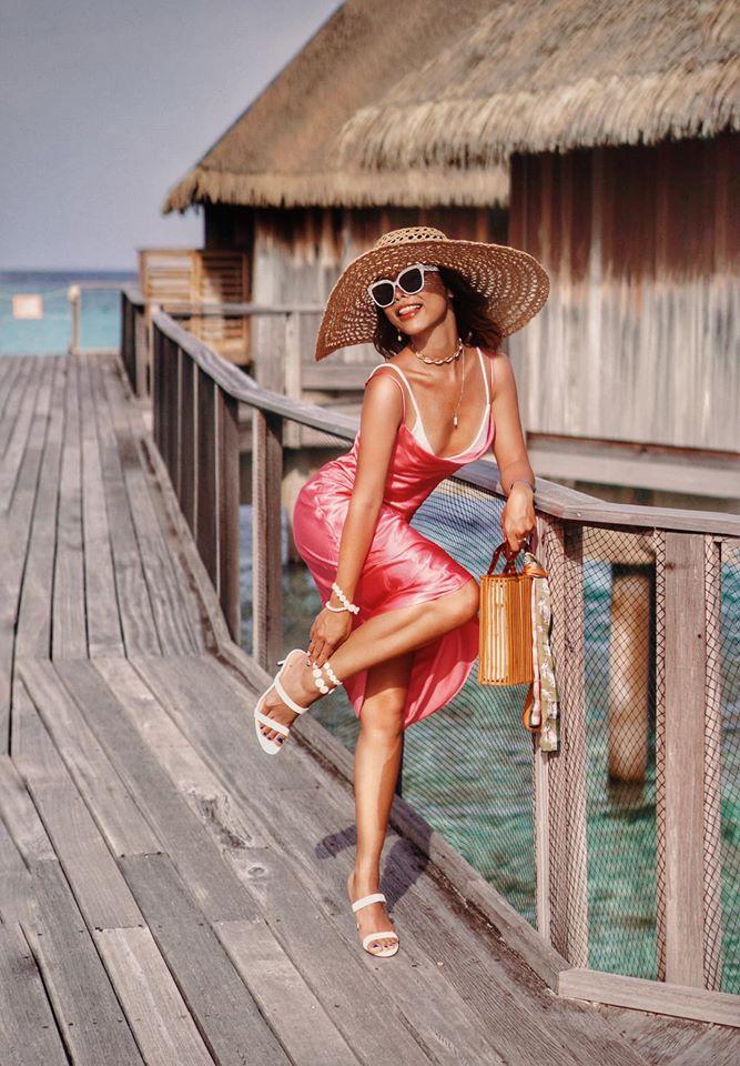 kinh nghiem du lich maldives tu tuc dulichchat 14