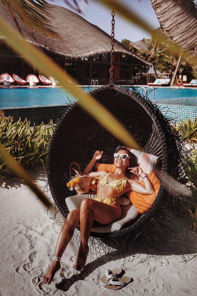 kinh nghiem du lich maldives tu tuc dulichchat 20