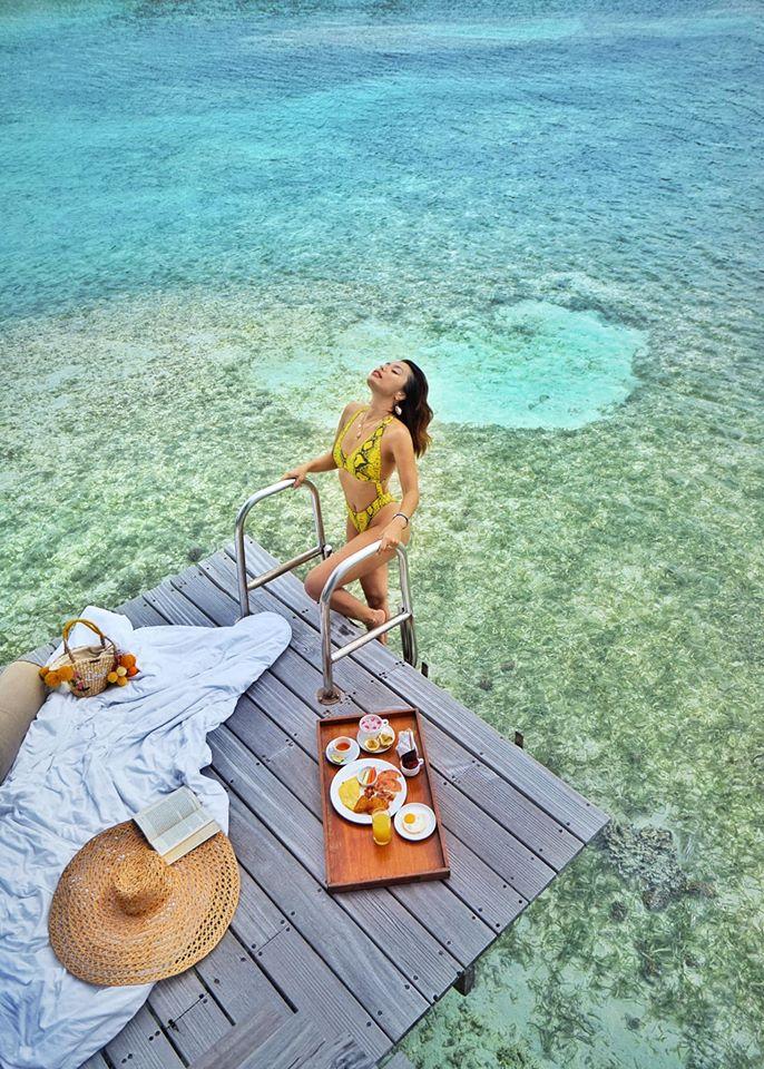 kinh nghiem du lich maldives tu tuc dulichchat 3
