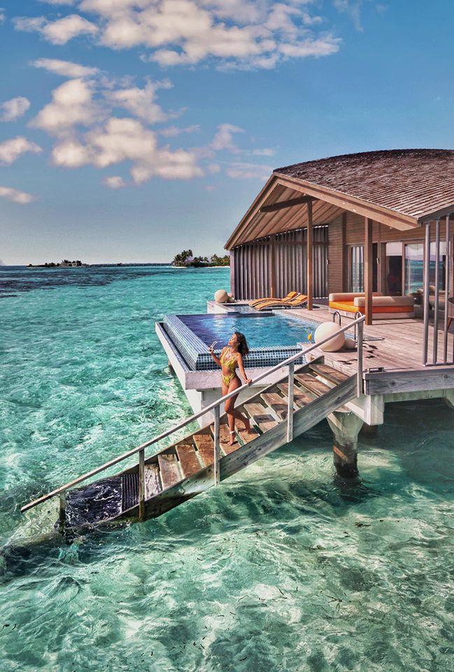 kinh nghiem du lich maldives tu tuc dulichchat 4