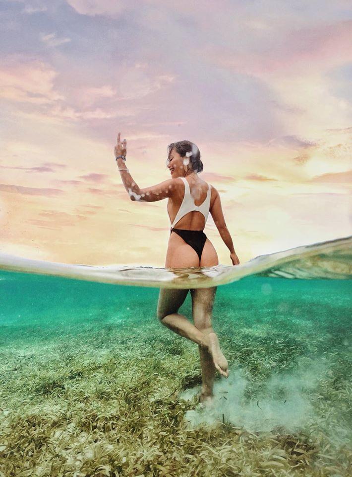 kinh nghiem du lich maldives tu tuc dulichchat 7