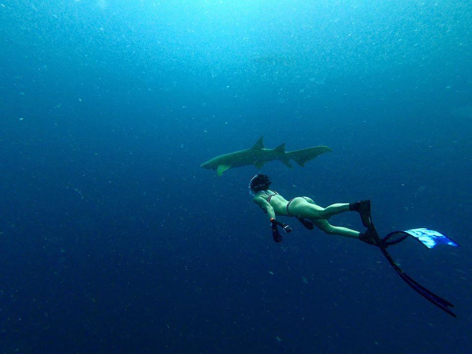 kinh nghiem du lich maldives tu tuc dulichchat 9