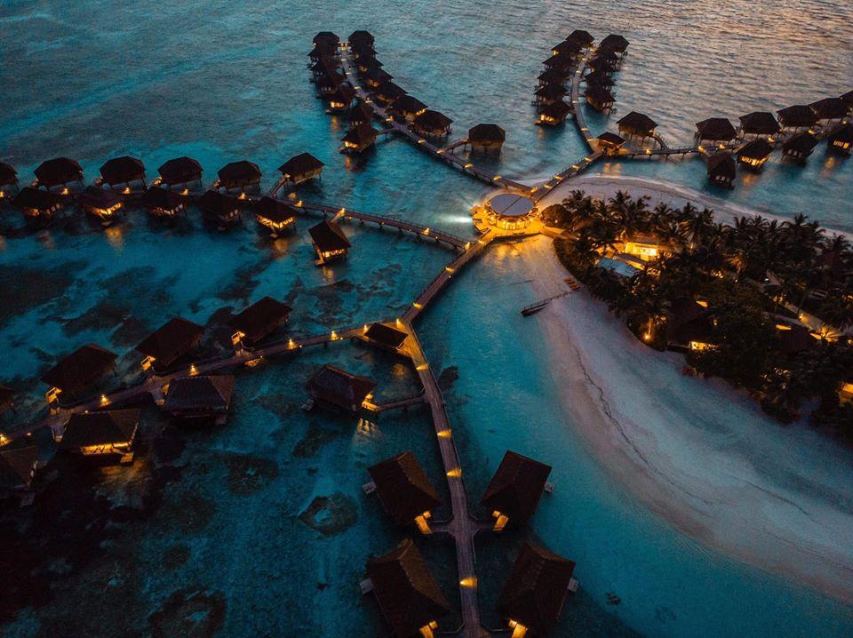 kinh nghiem du lich maldives tu tuc dulichchat