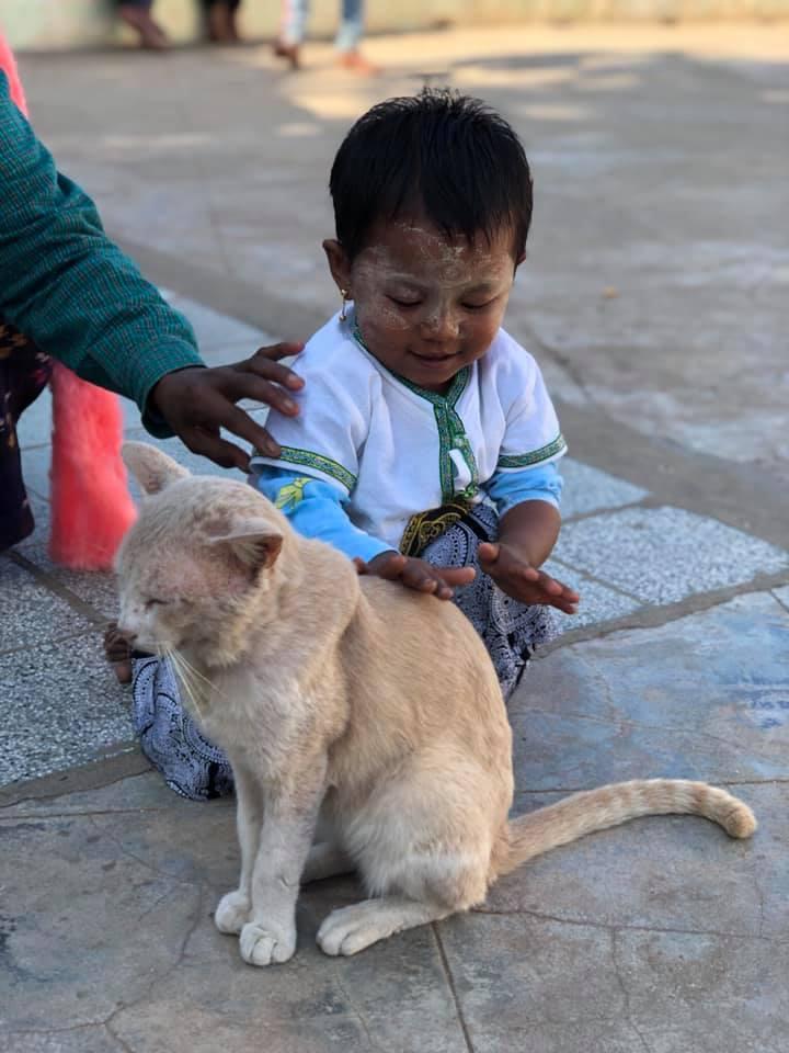 kinh nghiem du lich myanmar thang 1 tu ha noi dulichchat 16