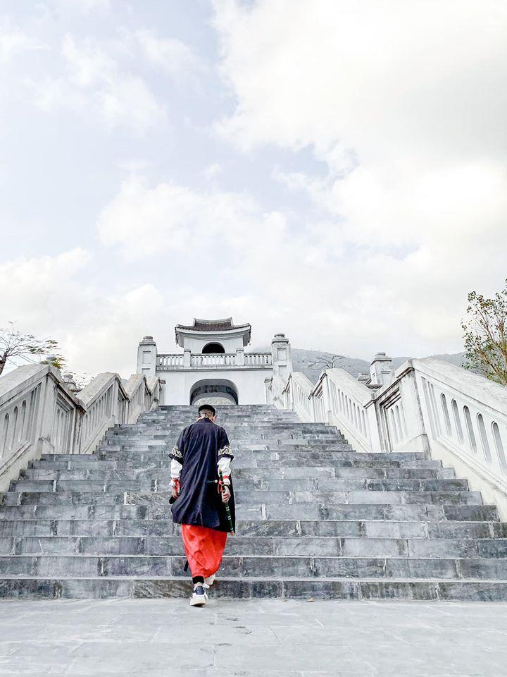 legacy yen tu resort quang ninh dulichchat 21