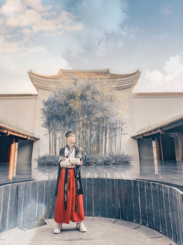 legacy yen tu resort quang ninh dulichchat 27