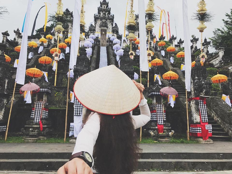 lempuyang temple bali dulichchat 2